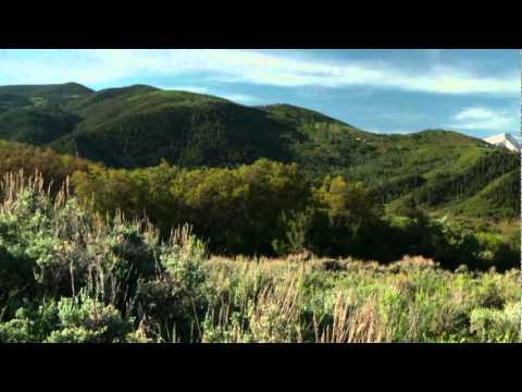 Aspen Colorado Craig Ranch