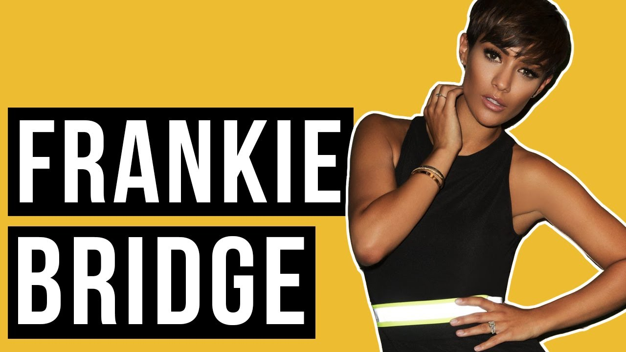 Pop Star Frankie Bridge Breaks Down Life On Stage | Private Parts Podcast