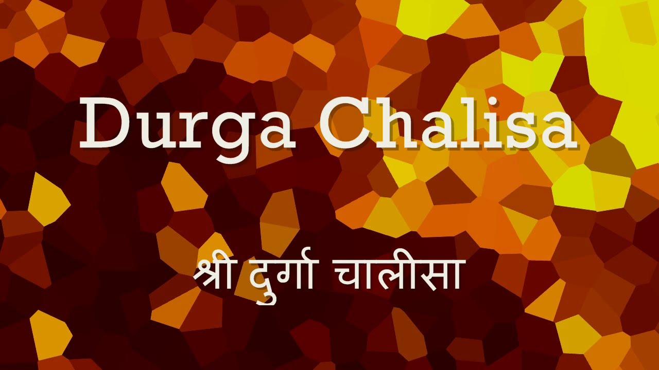 hindi song lyrics pdf download