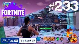 Fortnite, Save the World - No Sound, Fight against the Storm of Category 1 and 2 - FenixSeries87