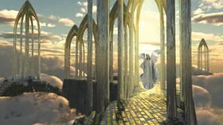 Makker - Heaven