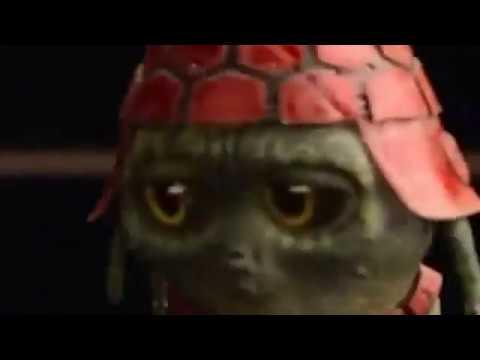 Фильм 2020 вражеская телка! МОЩНЫЙ БОЙ русские боевики 2020 новинки HD 1080P - Видео онлайн