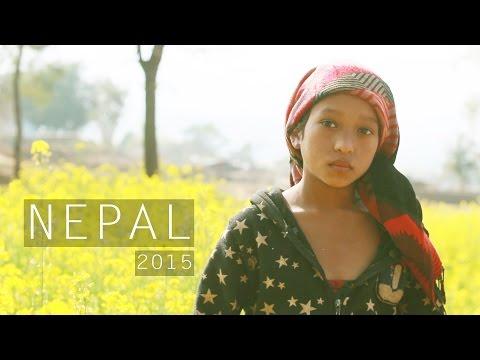 Nepal 2015   Kathmandu  Travel