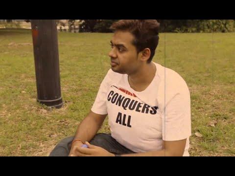 Kichi Kichi Deepavali - Episode 1
