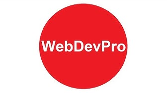 List All Files in ZIP Archive Without Decompression - Python