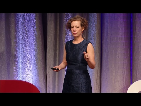 Can Citizen Science Save Us? | Mary Ellen Hannibal | TEDxSta