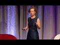 Can Citizen Science Save Us? | Mary Ellen Hannibal | TEDxStanford