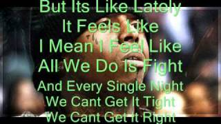 Pleasure P ft. Lil Wayne- Rock bottom