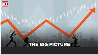 The Big Picture With Raamdeo Agrawal, Ashwani Bhatia & Irfan Razack