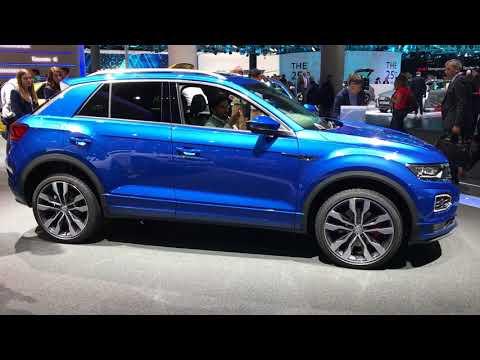 AUTO KLUB: Volkswagen