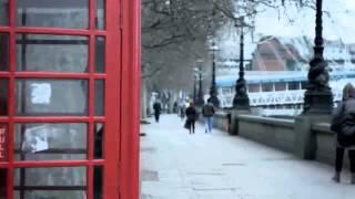 Short film - Homesick by Anthony Chen