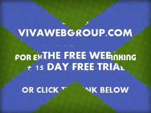 ajax-on-web-design.wmv