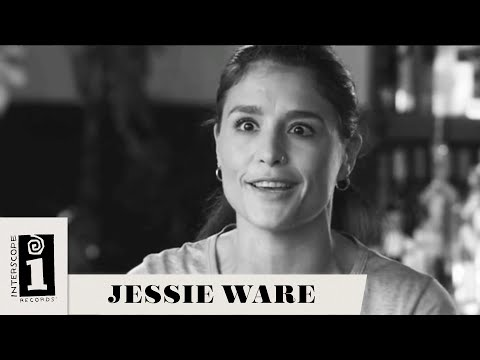 "Jessie Ware | ""Tough Love"" Interview 