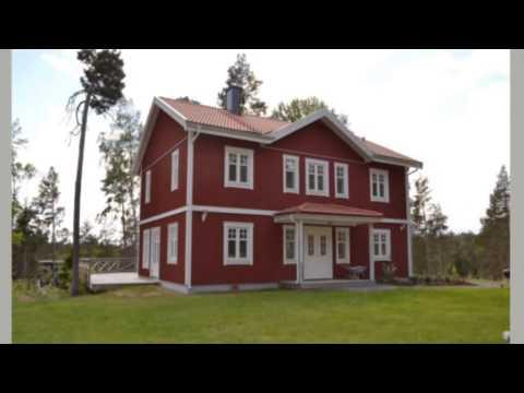 schwedenhaus eickeloh doovi. Black Bedroom Furniture Sets. Home Design Ideas
