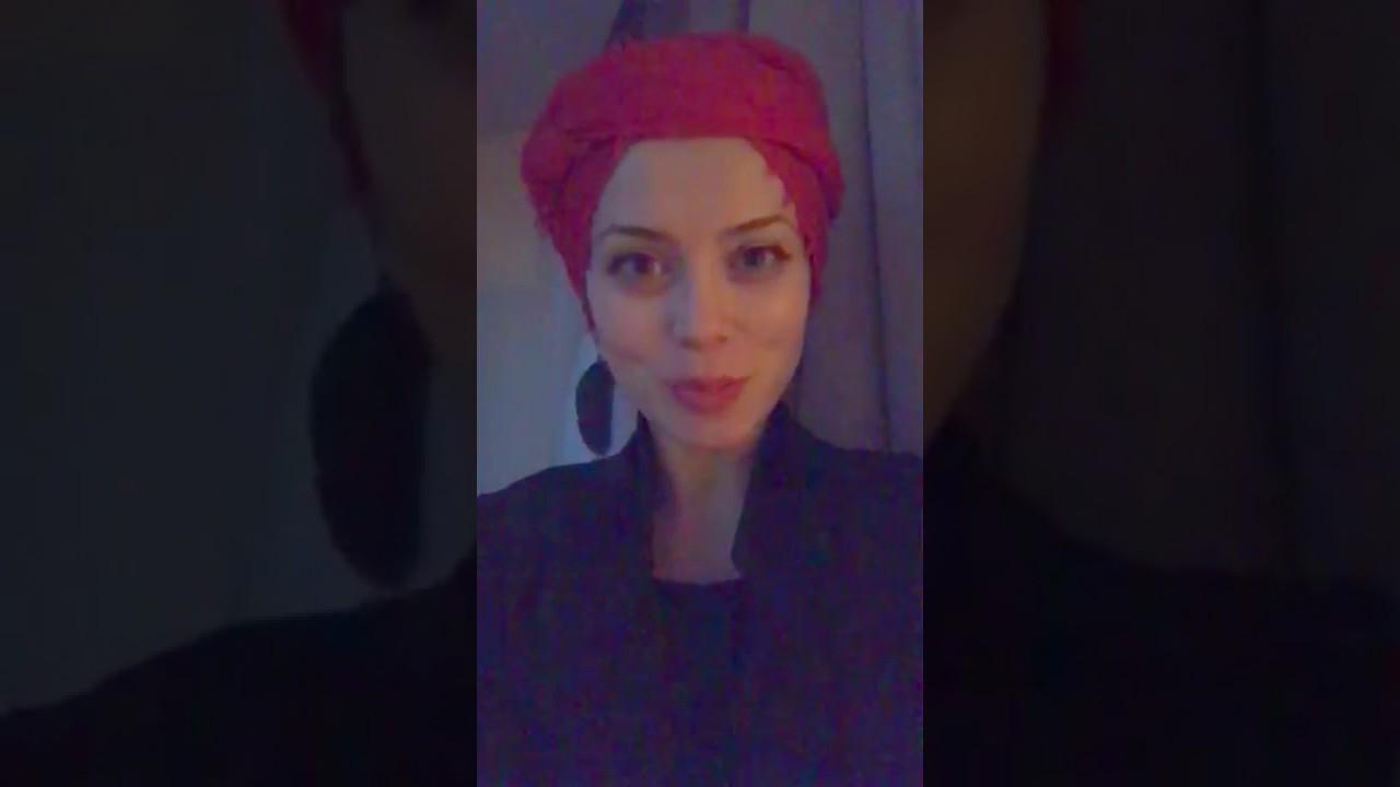 Anca Dumitra anca dumitra, spectacol bruxelles, 8 iunie 2018