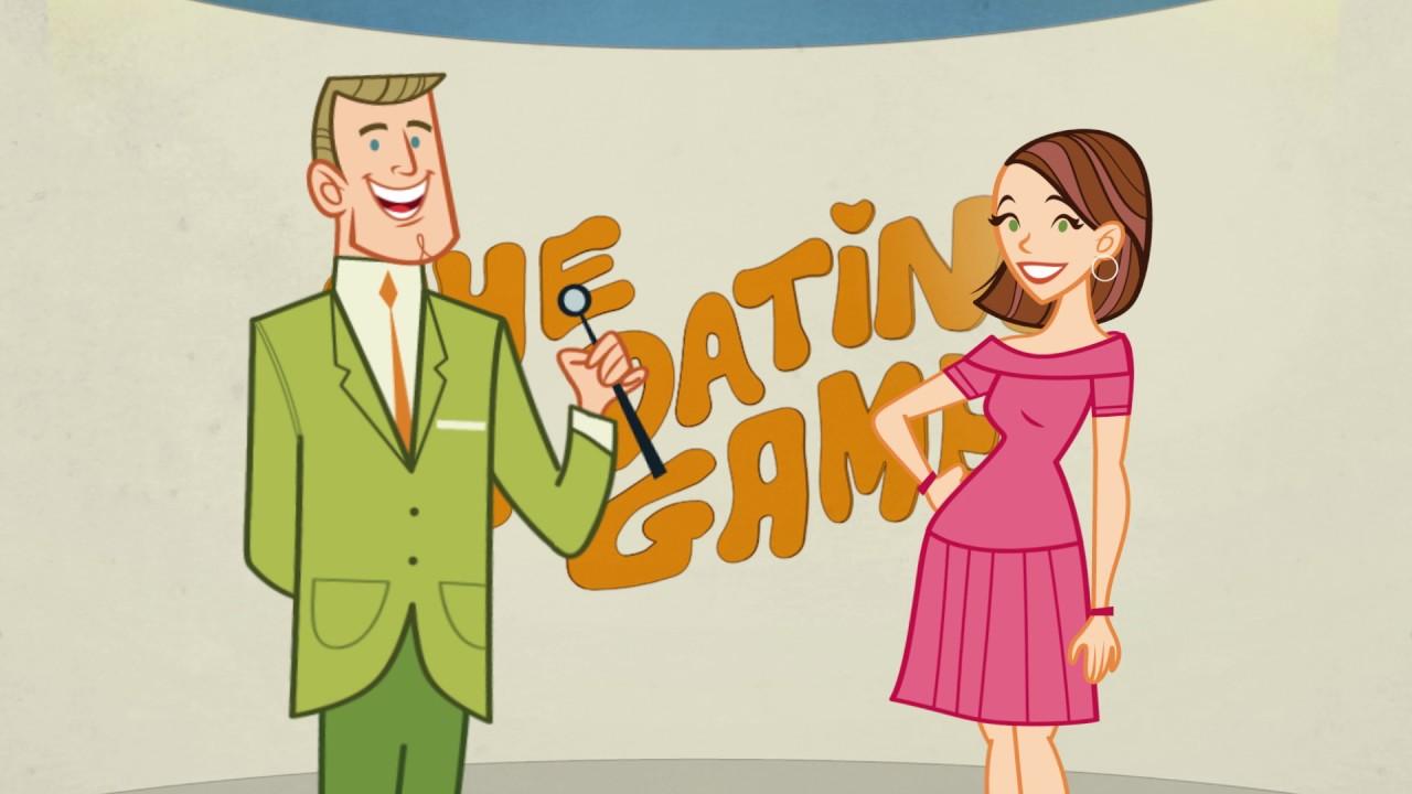 best pakistani dating site