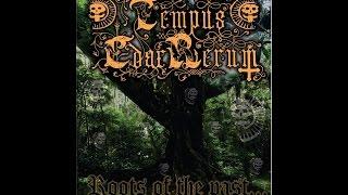 Tempus Edax Rerum -  Show Completo Fortaleza 21/09/2009