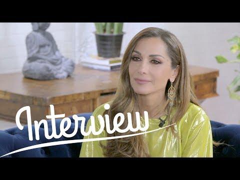 Δέσποινα Βανδή: ' Δεν είναι τα μπουζούκια ο τρόπος μέσα από τον οποίο θέλω να εκφράζομαι ' | DoT