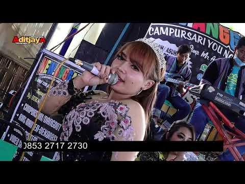banyu-moto-(-sleman-receh-)-cover-lia---new-anggara---sr-putra-audio-production
