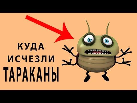 Федорино горе Корней Иванович Чуковский Сказки для