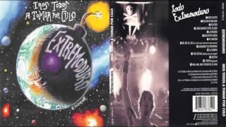 Extremoduro - Iros todos a tomar por culo: 5. La hoguera (1997)