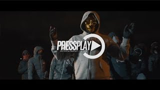 #61 Cee Drilla x Beans x Nz x MB x Ruger - No Hook (Music Video)