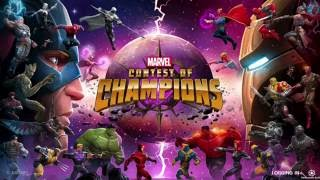 8-0-update-notes-civil-war-marvel-contest-of-champions