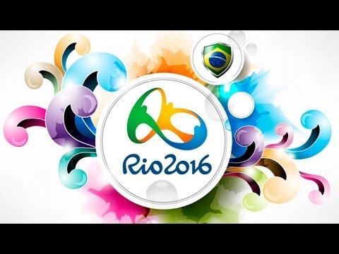 Олимпийские игры olympic championsru
