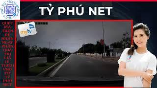 TỶ PHÚ VÀ   ---   .Mặt tiền đường Yên Ninh Tháp Chàm Ninh Thuận | Dự án Sunbay Park Hotel Resort -