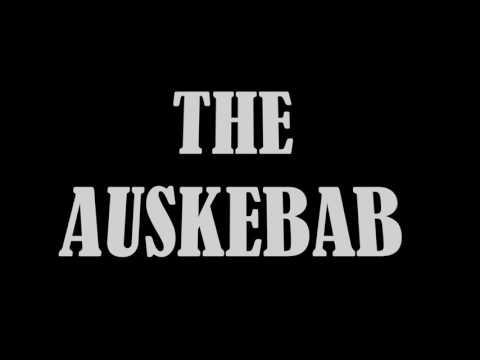 Persian Version - Auskebab
