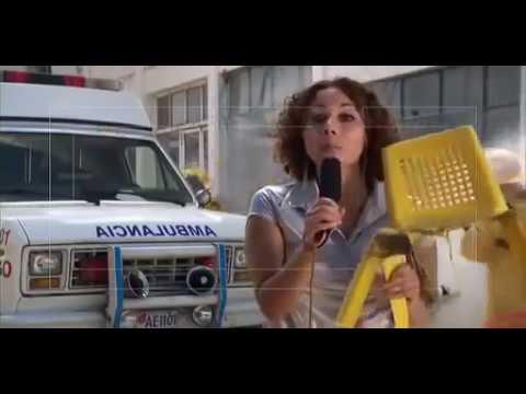 Peliculas De Aventuras en castellano 2016 - Peliculas Completas en Español Latino Drama A - Romant