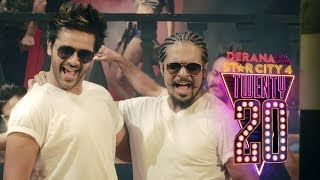 Derana Fair & Lovely Star City - Twenty 20 | Promo Song