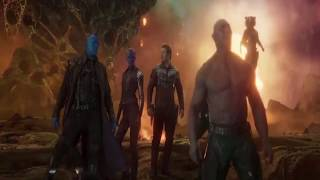 """Mantis! Look out! 