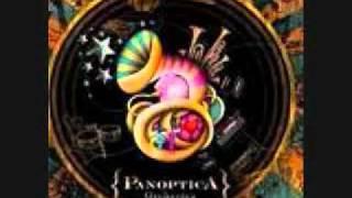 Ven a mi (NORTEC PANOPTICA ORCHESTRA)  SweetSuite Remix