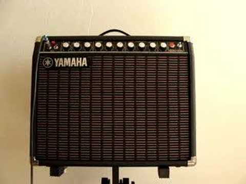 Yamaha g50 112 ii youtube for Yamaha installment financing