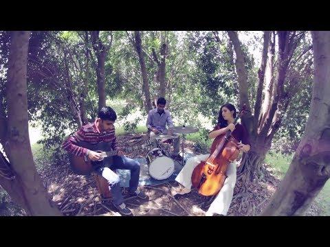 Prateek Kuhad - Big Surprise