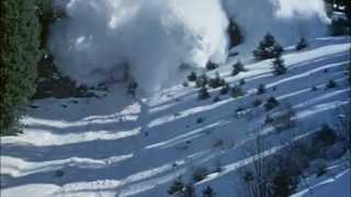 Hukkunud Alpinisti hotell (1979) - Eesti filmiklassika