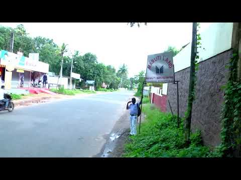 Whatsapp Funny Videos || Whatsapp Viral Videos || Whatsapp Video Status