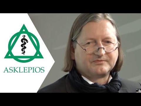 Was tun bei Erektionsstörungen? | Asklepios