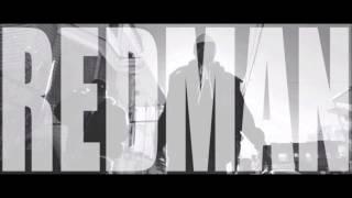 Redman- Nigga Whut *2014*