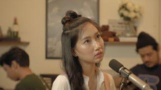 See You On Wednesday | Nadiya Rawil - Satu Diantara Berjuta - Live Session