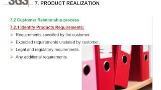 TALAL KHALID ISO 9001