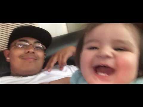 RDL - Little Angel (Official Music Video)