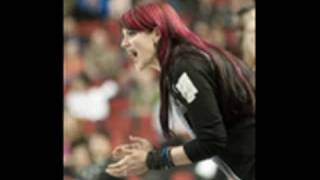 RCRG - Rat City Roller Girls Anthem - The Juliettes