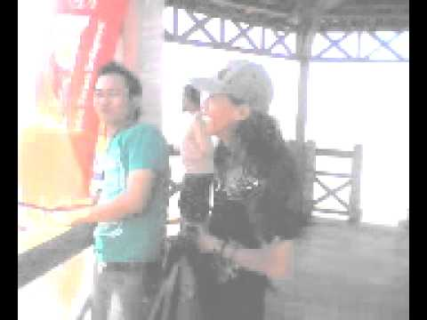 vidio clip Lhatansa end Demox.3gp