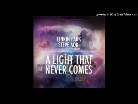 Park comes remix never light coone download that linkin a