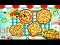 Pizza Games Cooking Pizza Pockets Games Top Pizza Cooking Games