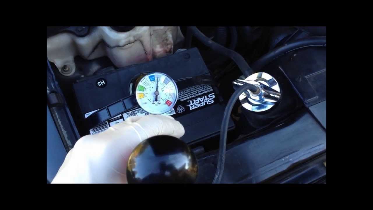 Chevy blazer coolant leak intake manifold youtube sciox Images