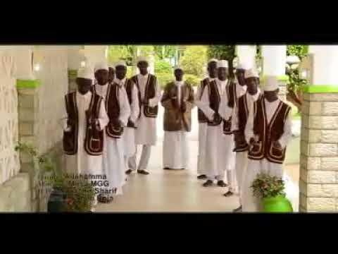 Download Musa mgg sahawa