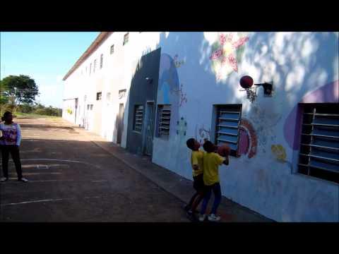 My experience here in Bauru, Brazil through AIESEC